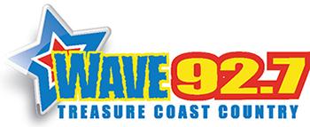 WAVE 92.7 Country Radio