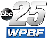 ABC 25 WPBF - Port St Lucie Home Show