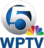 WPTV 5 News Channel - Port St. Lucie Home Show