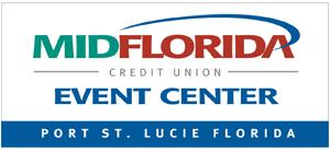 MIDFLORIDA Credit Union Event Center